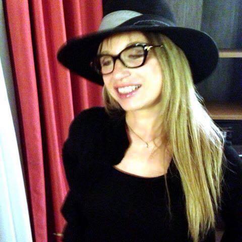 Angela Vinci